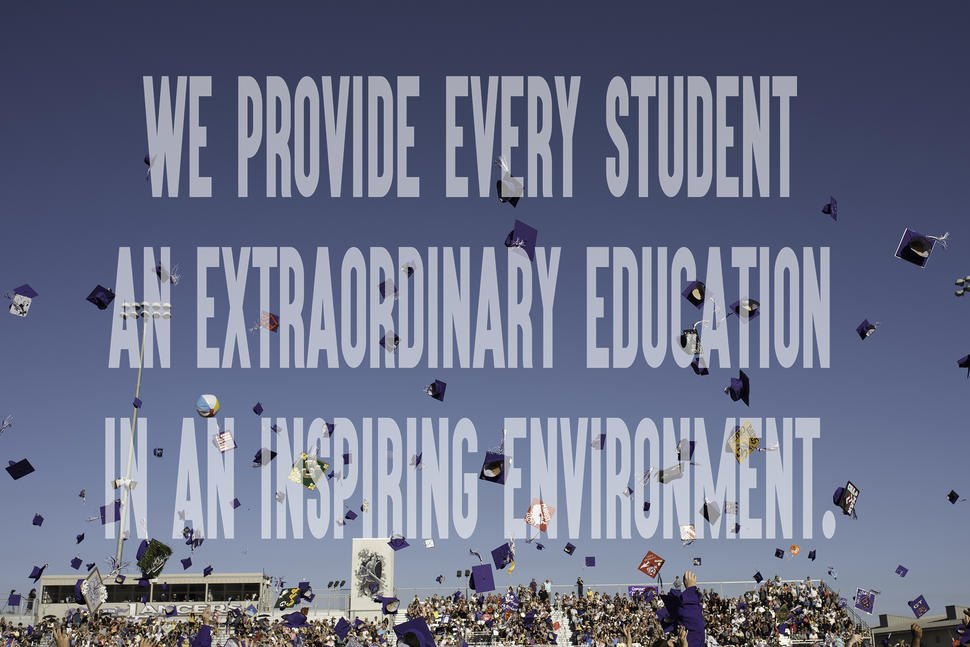 Mission Statement11inX8.jpg